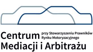 Centrum Mediacji i Arbitrażu