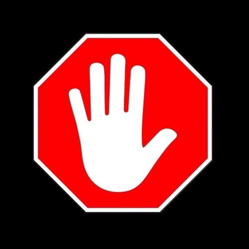 """SPRM również interweniuje w sprawie ewentualnego """"zakazu cesji"""""""