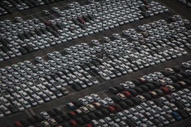 Jakie najważniejsze zmiany w prawie nastąpią w 2019 roku w branży motoryzacyjnej – cz. II
