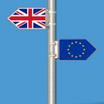 Co z produkcją motoryzacyjną i obrotem pojazdami po Brexicie?
