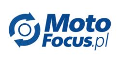 MotoFocus.pl