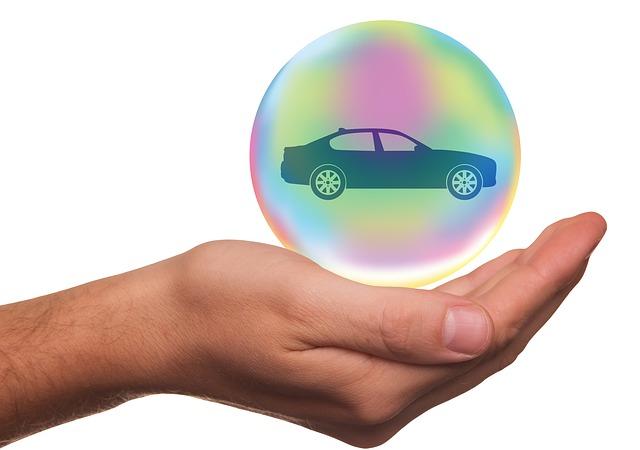 Czy producent samochodów ma obowiązek zapewnienia dostępu do serwisu i części