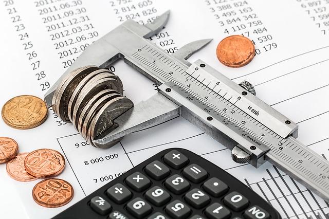 Najbliższe miesiące to sporo zmian w podatku VAT w branży automotive