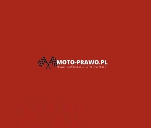 Konkurs wiedzy o prawie motoryzacyjnym!