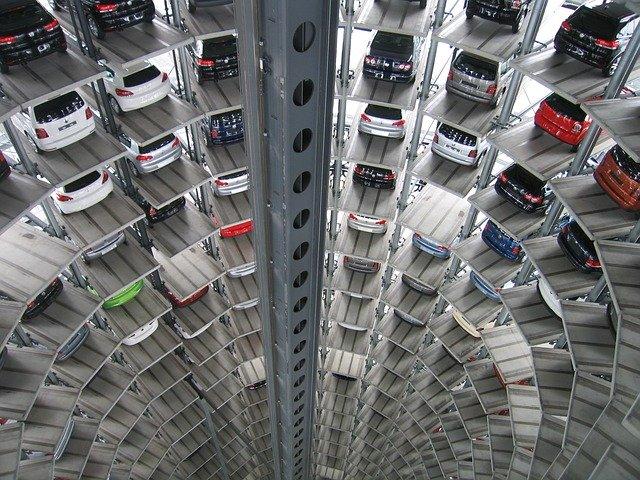 Nowy formularz wniosku o rejestrację pojazdu od 1 stycznia 2020 i inne nowe obowiązki – podsumowujemy