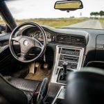 Czy przedsiębiorca musi zarejestrować i opłacać odbiornik radiowy w leasingowanym samochodzie? Wyrok...