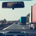 Czy paliwo w służbowym samochodzie jest dodatkowym przychodem pracownika?