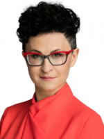 adwokat Ewa Rutkowska