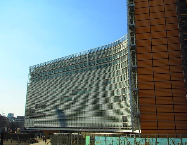 Kolejny etap tworzenia nowego GVO/BER – konsultacje społeczne w zakresie oceny starego rozporządzenia
