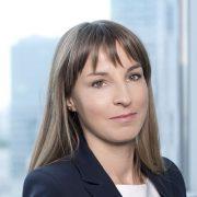 Ewa Weinar SPRM